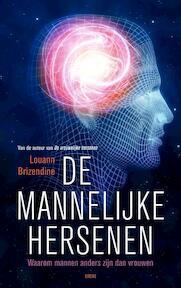 De mannelijke hersenen - L. Brizendine (ISBN 9789058315151)