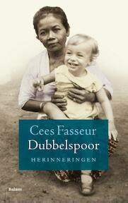 Dubbelspoor - Cees Fasseur (ISBN 9789460031175)