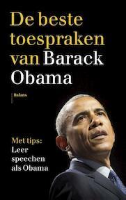 Een wereld voor onze kinderen - Barack Obama (ISBN 9789460034862)