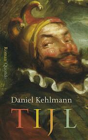 Tijl (ISBN 9789021408163)