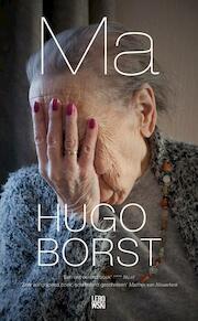 Ma - Hugo Borst (ISBN 9789048826704)