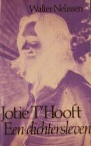 Jotie t'Hooft - Walter Nelissen, Jotie t' Hooft (ISBN 9789022308158)