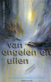 Van engelen en uilen - Hein Stufkens, Josephine Boevé-van Doorn (ISBN 9789064163258)