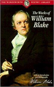 Works of William Blake - William Blake (ISBN 9781853264122)