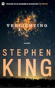 Verlichting - Stephen King (ISBN 9789044354966)