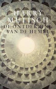 De ontdekking van de hemel - Harry Mulisch (ISBN 9789023466840)
