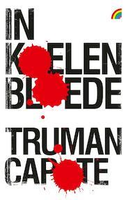 In koelen bloede - Truman Capote (ISBN 9789041711441)