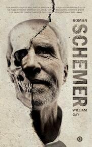 Schemer - William Gay (ISBN 9789021458120)