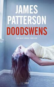 Doodswens - James Patterson (ISBN 9789023491347)