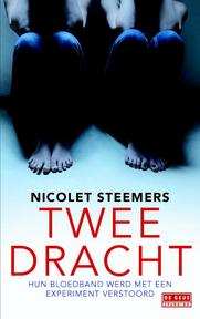 Tweedracht - Nicolet Steemers (ISBN 9789044534986)