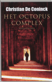 Het octopuscomplex - Christian De Coninck (ISBN 9789089240095)