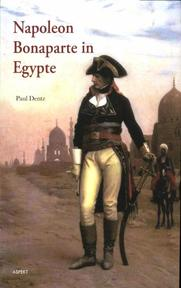 Napoleon - Paul Dentz (ISBN 9789059119437)