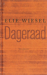 Dageraad - E. Wiesel (ISBN 9789029079044)