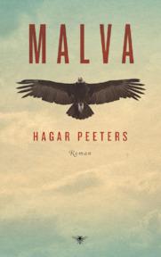 Malva - Hagar Peeters (ISBN 9789023490579)