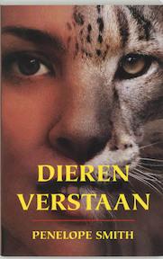 Dieren verstaan - P. Smith (ISBN 9789020282160)