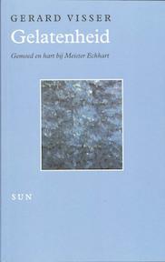 Gelatenheid - G. Visser (ISBN 9789085064923)
