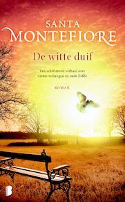 De witte duif - Santa Montefiore (ISBN 9789402303049)