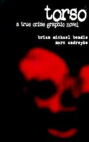Torso - Brian Michael Bendis (ISBN 9781582401744)