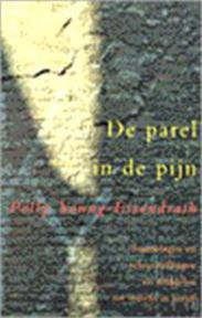 De parel in de pijn - Polly Young-Eisendrath, Vivian Franken (ISBN 9789063255367)