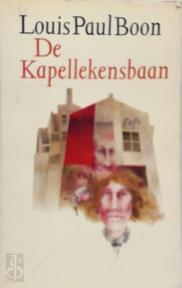 De Kapellekensbaan - Louis Paul Boon (ISBN 9789029504348)