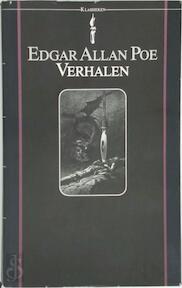 Verhalen - Edgar Allan Poe (ISBN 9789027491565)