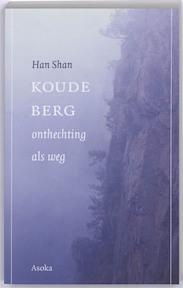 Koude berg - Han Shan (ISBN 9789056701949)