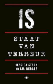 IS - Jessica Stern, J.M. Berger (ISBN 9789023490586)