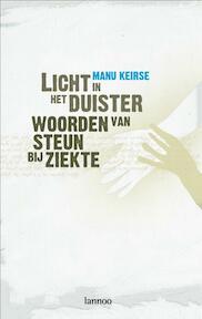 Licht in het duister - Manu Keirse (ISBN 9789020966343)