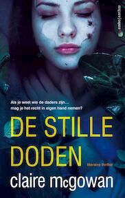 De stille doden - Claire Mcgowan (ISBN 9789041423870)
