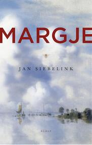 Margje - Jan Siebelink (ISBN 9789023496755)