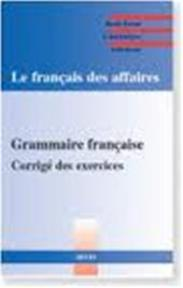 Lexique didactique du français des affaires - Pascale Dumont (ISBN 9789033449079)