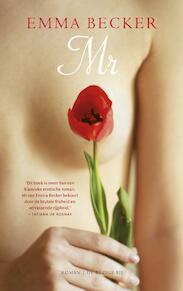 Mr - Emma Becker (ISBN 9789023468387)