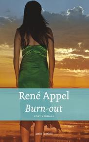 Burn-out - René Appel (ISBN 9789026328336)