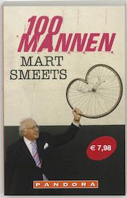 100 mannen - M. Smeets (ISBN 9789046701140)