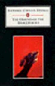 The hound of the Baskervilles - Sir Arthur Conan Doyle (ISBN 9780140817843)
