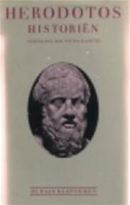 Historiën - Herodotus, Onno Damsté (ISBN 9789026942495)