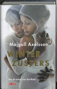Winterzusters - M. Axelsson, Majgull Axelsson (ISBN 9789044514391)