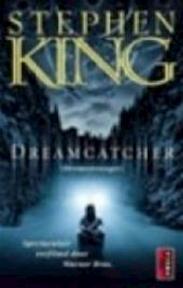 Dreamcatcher - Stephen King (ISBN 9789024552597)