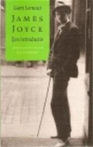 James Joyce - Geert Lernout (ISBN 9789025331528)