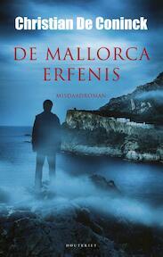De Mallorca-erfenis - Christian De Coninck (ISBN 9789089242723)