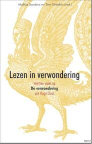Lezen in verwondering - Unknown (ISBN 9789460041785)