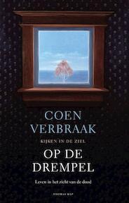 Op de drempel - Coen Verbraak (ISBN 9789400405912)