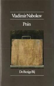 Pnin - Vladimir Nabokov (ISBN 9789023431763)