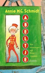 Abeltje - Annie M.G. Schmidt (ISBN 9789045119113)