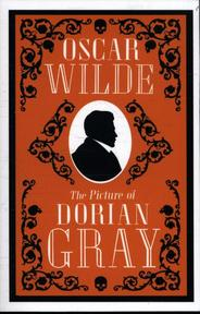 Picture of Dorian Gray - Oscar Wilde (ISBN 9781847493729)