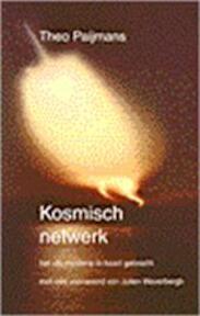 Kosmisch netwerk - THEO Paijmans (ISBN 9789020280999)