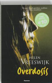 Overdosis - H. Vreeswijk (ISBN 9789022325513)