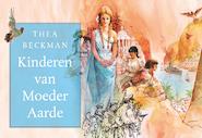 Kinderen van Moeder Aarde DL - Thea Beckman (ISBN 9789049806903)