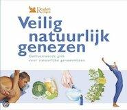 Veilig natuurlijk genezen - Unknown (ISBN 9789064076626)