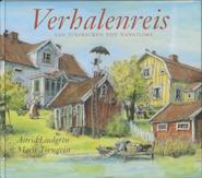 Verhalenreis - Astrid Lindgren (ISBN 9789089670632)